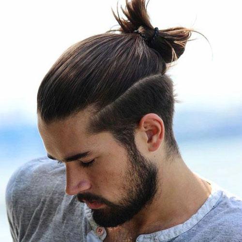 مزوتراپی موی سر